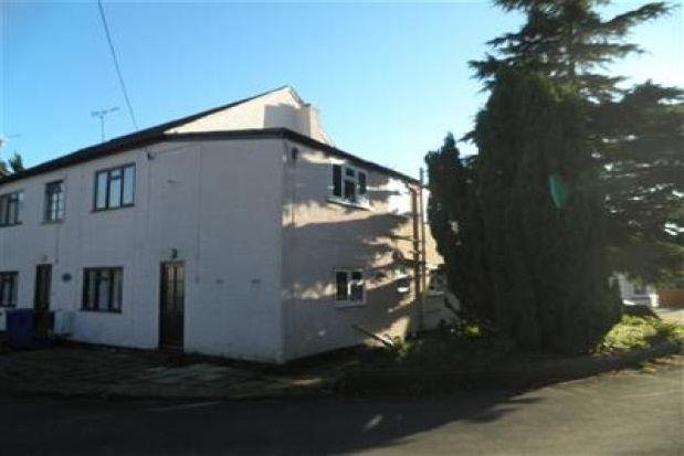 Thumbnail Studio to rent in Primrose Lane, Bredgar, Sittingbourne