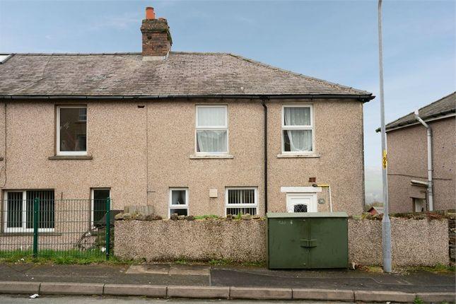 Hill Top Road, Whitehaven, Cumbria CA28