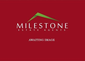 Thumbnail Flat for sale in Eastfield Road, Enfield