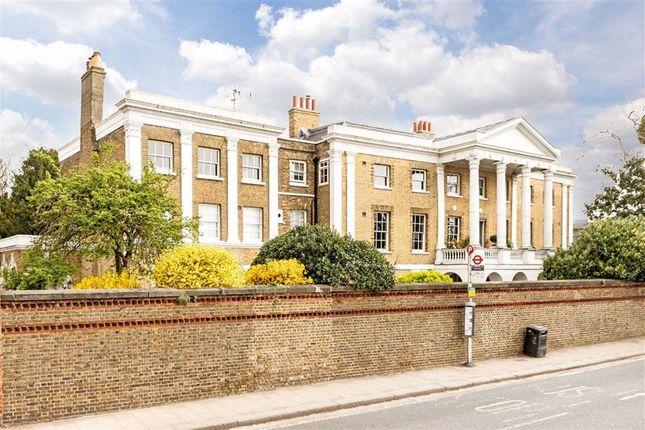 1 bed flat to rent in Hampton Court Road, Hampton TW12