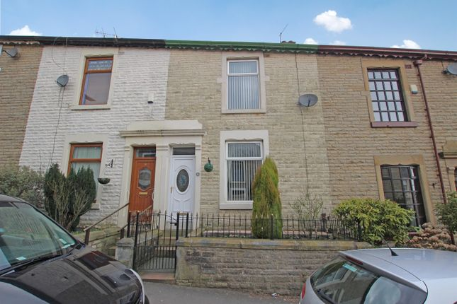 3 bed terraced house to rent in Lynwood Avenue, Darwen BB3