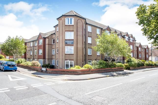 Thumbnail Property for sale in 34 Sea Road, Bournemouth, Dorset