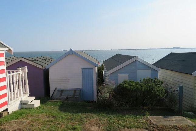 Photo 2 of Victoria Esplanade, West Mersea, Colchester CO5