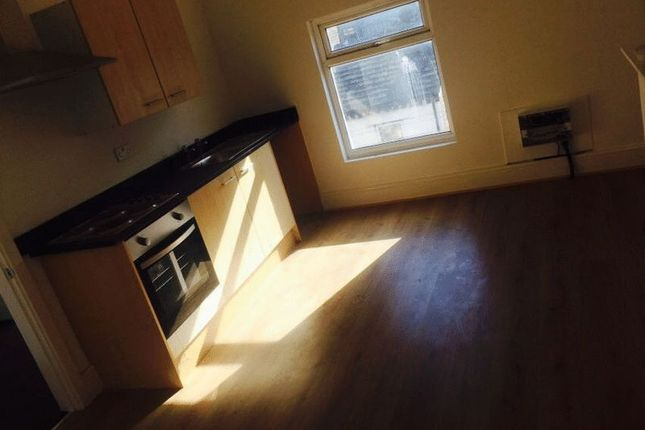 Thumbnail Property to rent in County Road, Walton, Liverpool