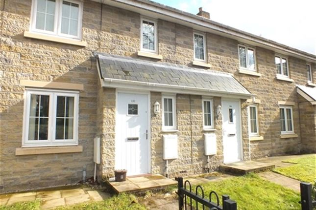Thumbnail Property to rent in Three Counties Road, Mossley, Ashton-Under-Lyne