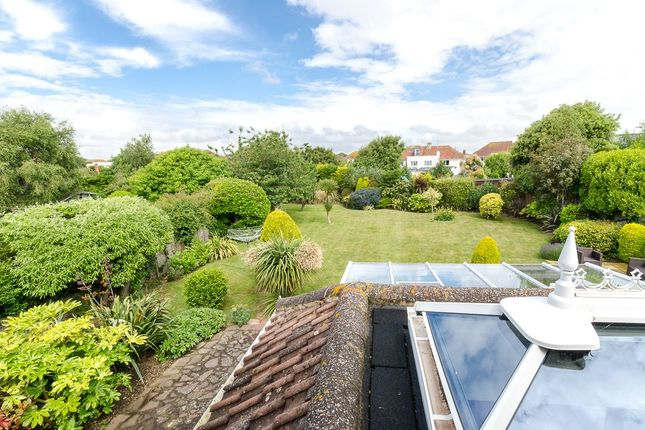 Picture No. 18 of Alinora Crescent, Goring-By-Sea, Worthing, West Sussex BN12