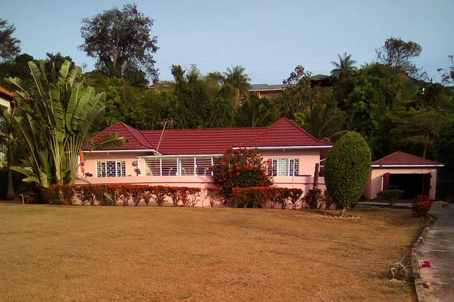 Thumbnail Detached Bungalow For Sale In Runaway Bay, St Ann, Jamaica