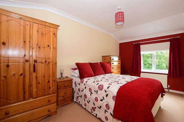 Bedroom 2 of Gratmore Green, Basildon, Essex SS16