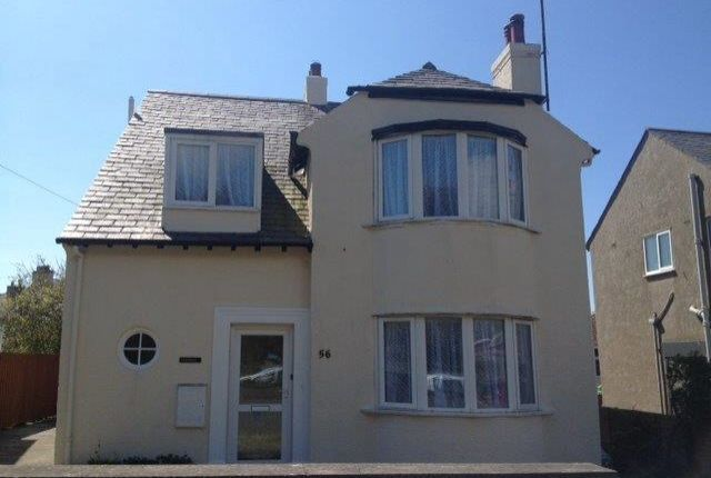 Thumbnail Property to rent in Victoria Road, Castletown, Isle Of Man