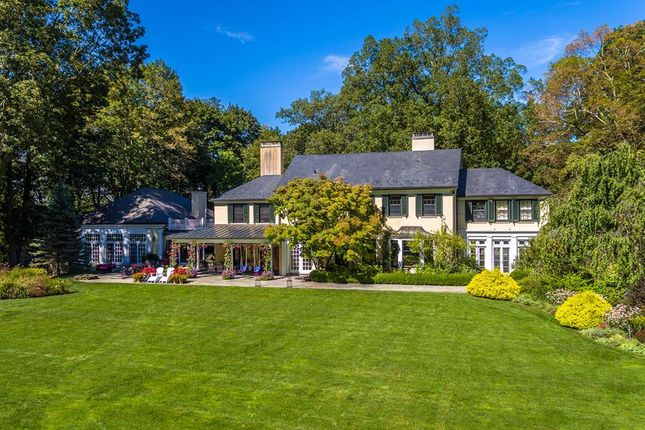 1 Bedford Center Rd, Bedford Hills, Ny 10507, Usa