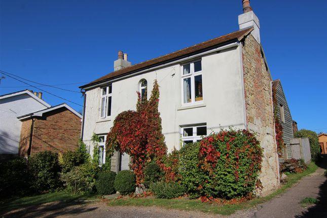 Thumbnail Property for sale in Sundridge Road, Ide Hill, Sevenoaks