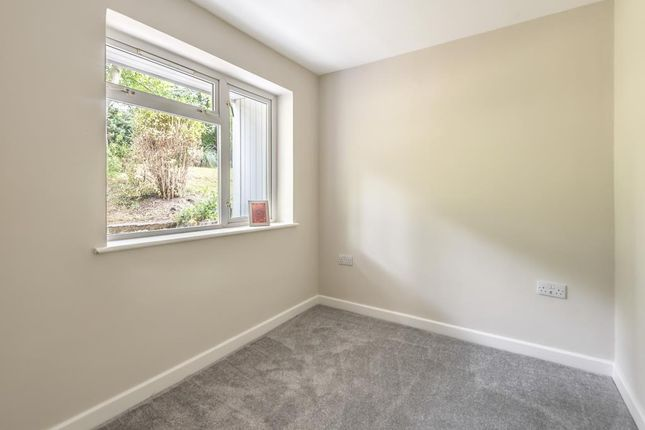 Bedroom of Llewellin Road Kington, Herefordshire HR5