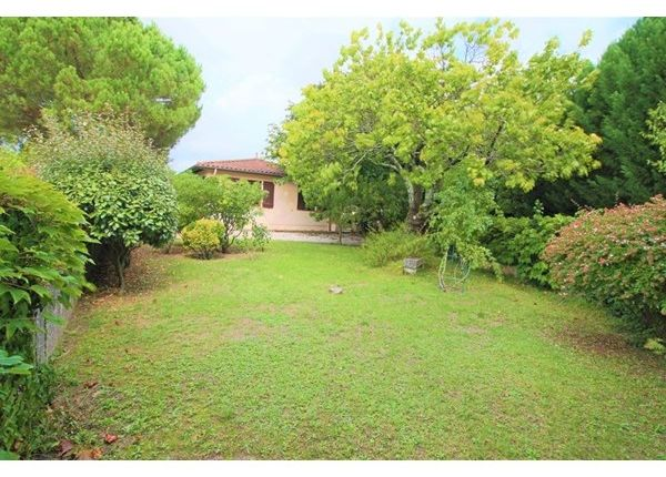 3 bed property for sale in 33320, Le Taillan-Médoc, Fr