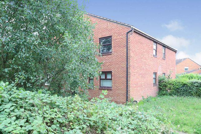 Studio for sale in Melrose Drive, Perton Wolverhampton WV6