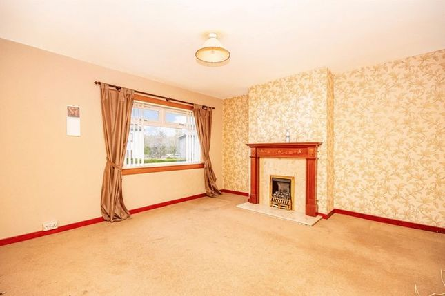 Photo 2 of Stobie Place, Oakley, Dunfermline KY12