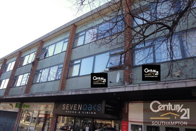|Ref: 23A|, London Road SO15