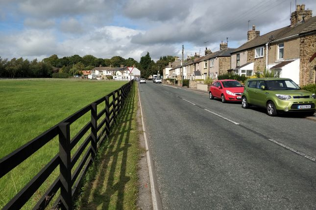 Photo 15 of Valley Terrace, Howden Le Wear, Crook DL15