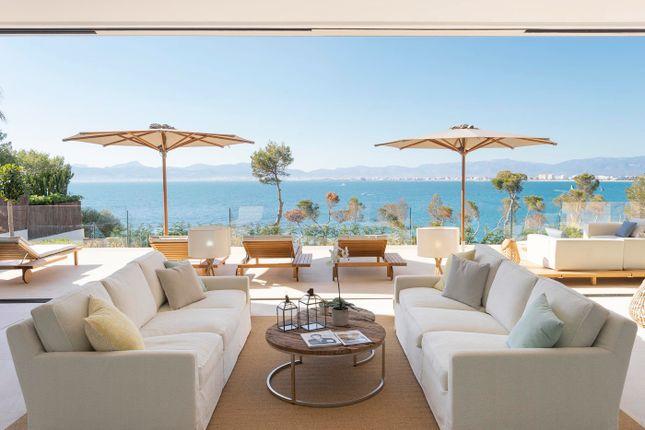 Thumbnail Villa for sale in 07600, Son Veri Nou, Spain