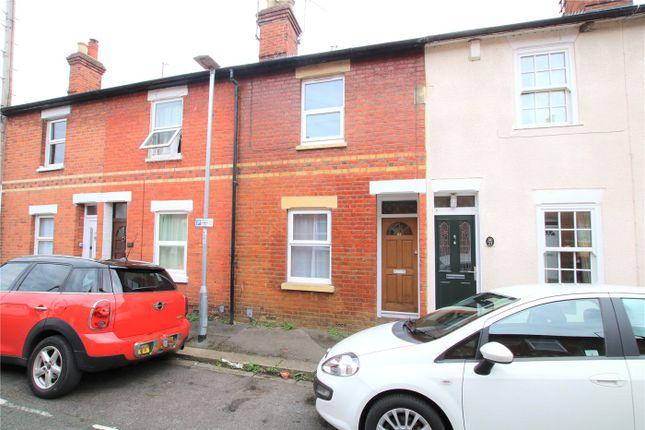 Picture No. 06 of Garnet Street, Reading, Berkshire RG1