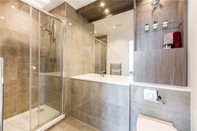 Qpk190083_19 of Thandie House, 21 Chamberlayne Road, London NW10