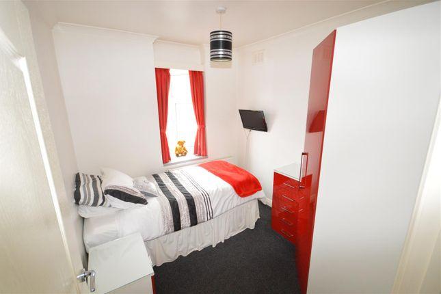 Bedroom 3 of Salisbury Avenue, Styvechale, Coventry CV3