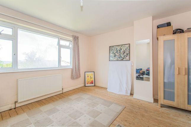 Semi-detached house for sale in Egremont Road, Cardiff
