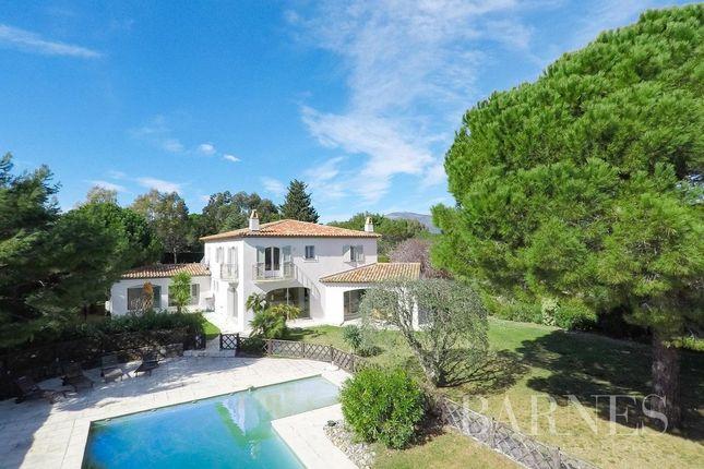 Villa for sale in Mouans-Sartoux, 06370, France