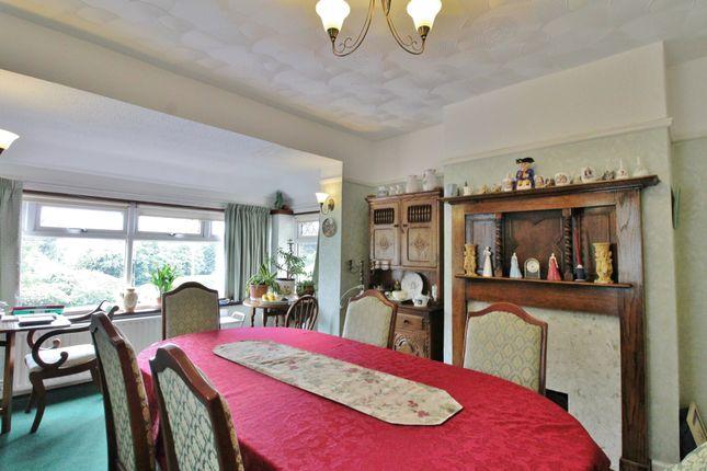 Rooms For Rent In Bedhampton