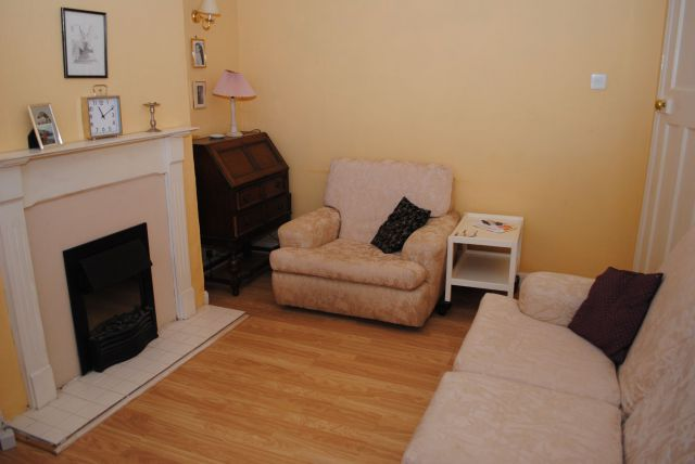 Lounge of Norton Road, Kingsthorpe, Northampton NN2
