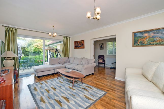 Rooms To Rent In East Horsley