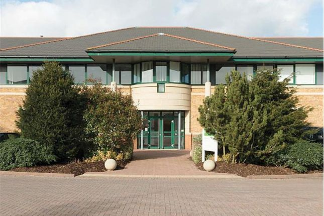 Thumbnail Office to let in 6270 Bishops Court, Birmingham Business Park, Solihull Parkway, Birmingham, West Midlands, UK