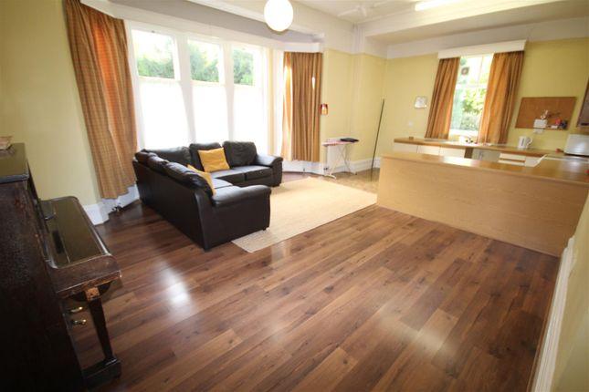 Thumbnail Property for sale in Brackley Avenue, Colwyn Bay