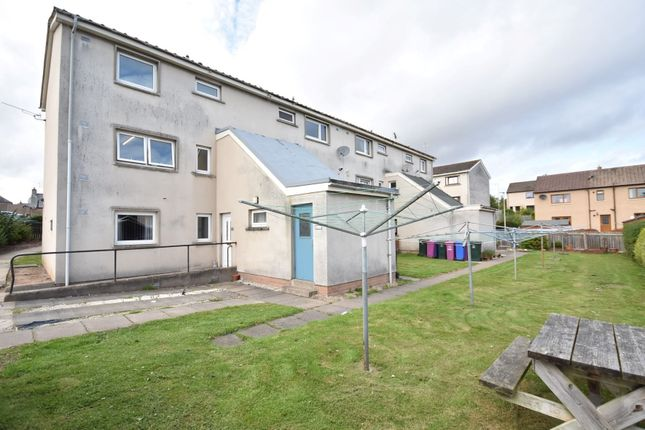 Thumbnail Property for sale in Brodie Place, Elgin