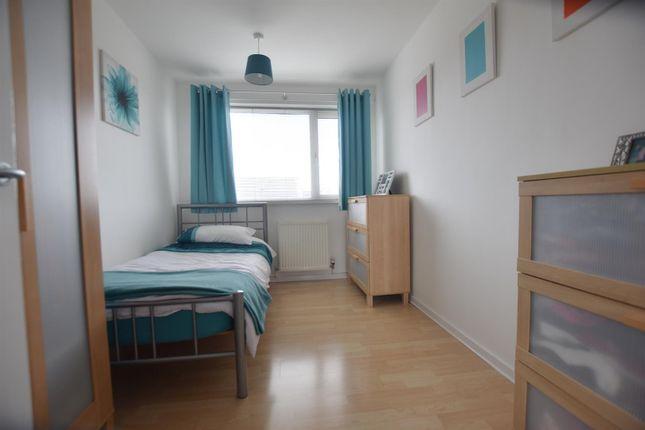 Bedroom Three of Beaumont Road, Barrow Upon Soar, Loughborough LE12