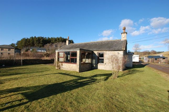 Thumbnail Detached bungalow for sale in Rochester, Newcastle Upon Tyne