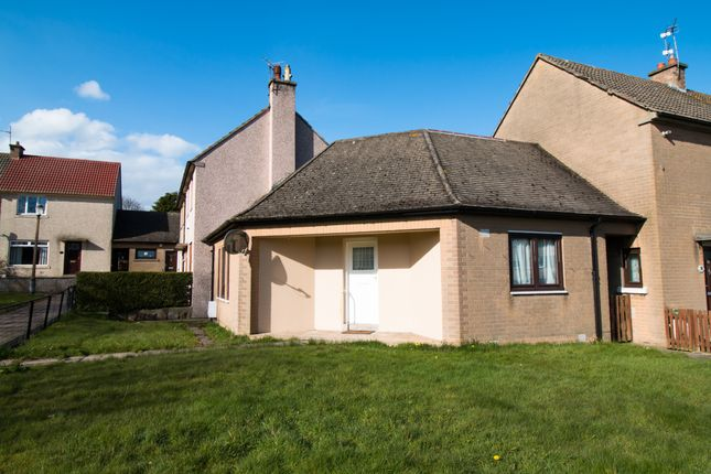 Thumbnail Flat for sale in Sheddocksley Drive, Aberdeen
