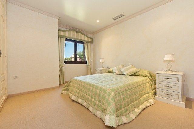 Bedroom of Spain, Málaga, Mijas, Carretera De Mijas