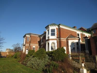 Thumbnail Commercial property for sale in Park House, Park Road/Haigh Road, Liverpool, Merseyside