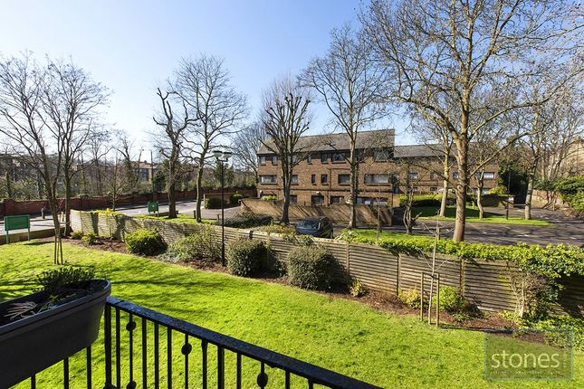 Flat for sale in Constable House, Adelaide Road, London