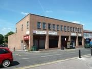 Thumbnail Retail premises to let in 1-3 Heaton Road, Byker, Newcastle Upon Tyne, Tyne And Wear