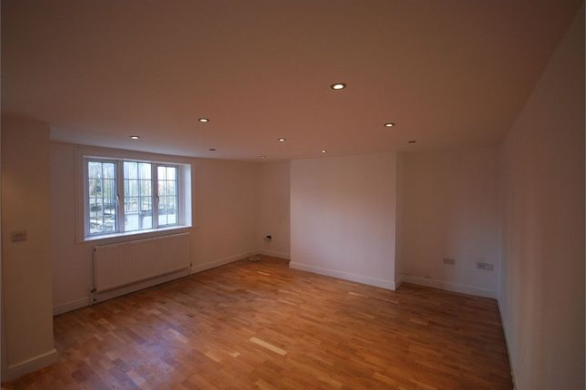 Thumbnail Semi-detached house to rent in Berrylands Road, Surbiton, Surrey