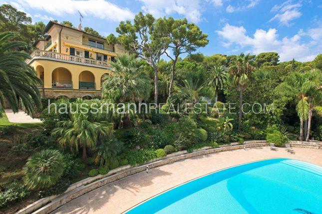 Thumbnail Property for sale in Saint-Jean-Cap-Ferrat, 06230, France