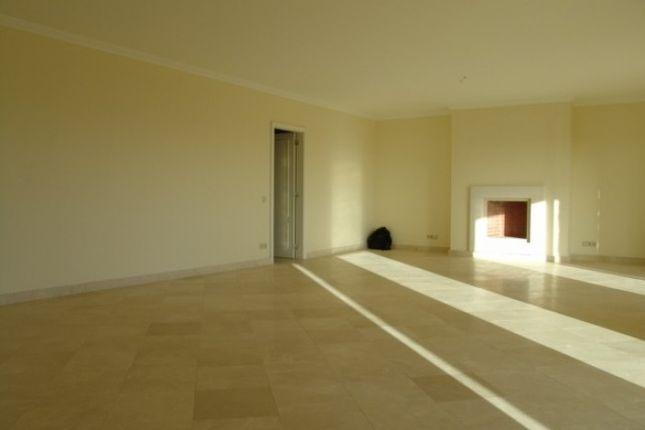 3 bed villa for sale in Cascais, Lisbon, Portugal