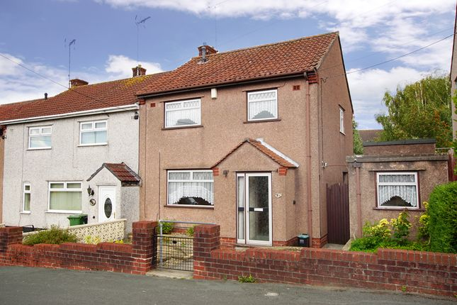 Rodway View, Kingswood, Bristol BS15