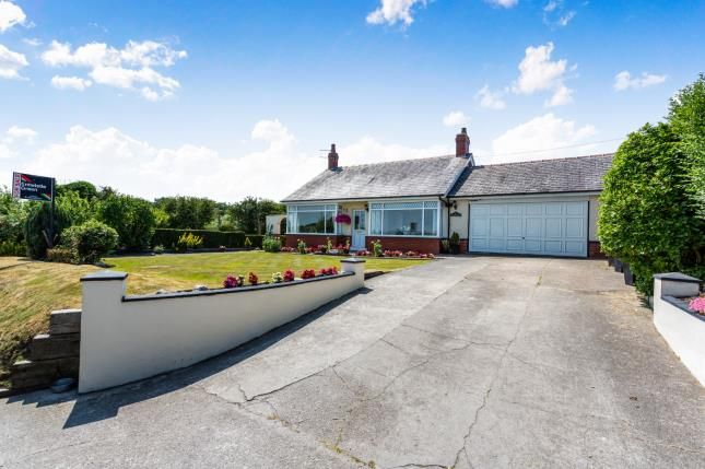 Bungalow for sale in Underbank Road, Thornton-Cleveleys