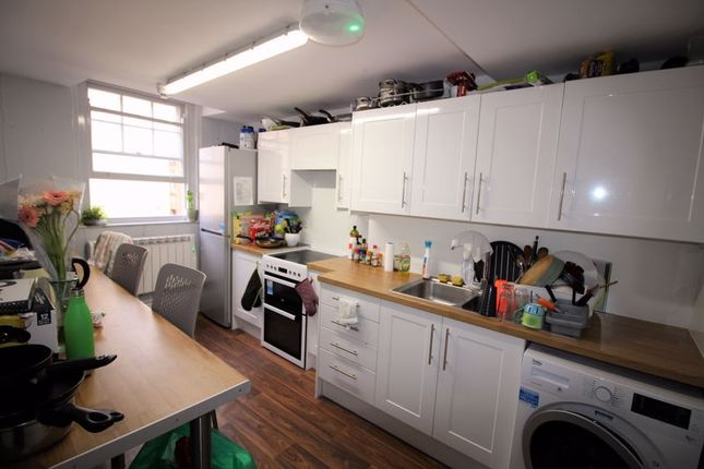 Kitchen of Cheap Street, Bath BA1