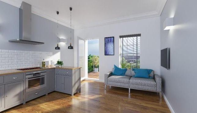 Thumbnail Town house for sale in All Saints Green, Norwich, Norfolk