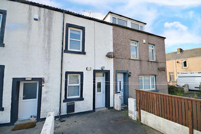 Picture No. 02 of Brook Street, Flimby, Maryport, Cumbria CA15