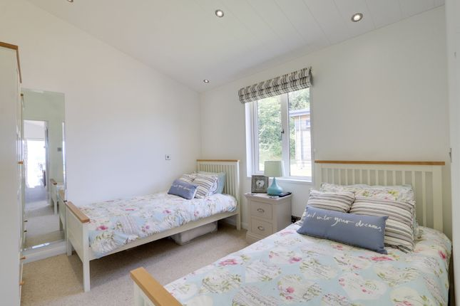 Bedroom 2 of Torquay Road, Shaldon, Teignmouth TQ14