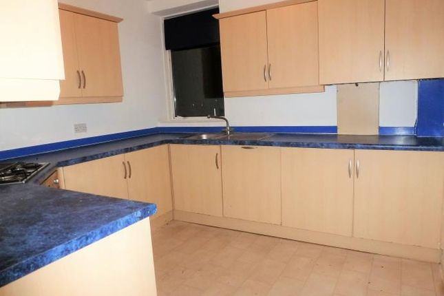 Thumbnail Flat to rent in Bathville Road, Kilbirnie